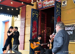 DSC_0594 (rachidH) Tags: scenes scapes cities capitals neighborhoods barrio laboca buenosaires argentina rachidh tango dance dancing argentinetango