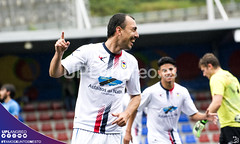 UPL 16/17. Copa Fed. UPL-COL. DSB0426 (UP Langreo) Tags: futbol football soccer sports uplangreo langreo asturias colunga cdcolunga
