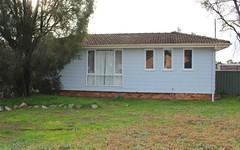 29 Gossamer St, Leeton NSW