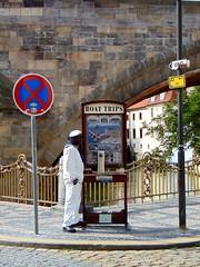 Prague B/W  #photographer #travel #explore #express #blackandwhitephoto #monogram #monochromatic #monochrome #sailor #river #tour #lovelock #prague #europe #adventure #streetphotography #newphotographer #follow #art #modern (zacharythomas2) Tags: photographer travel explore express blackandwhitephoto monogram monochromatic monochrome sailor river tour lovelock prague europe adventure streetphotography newphotographer follow art modern
