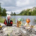 Hiking around Bergen - 4 thumbnail