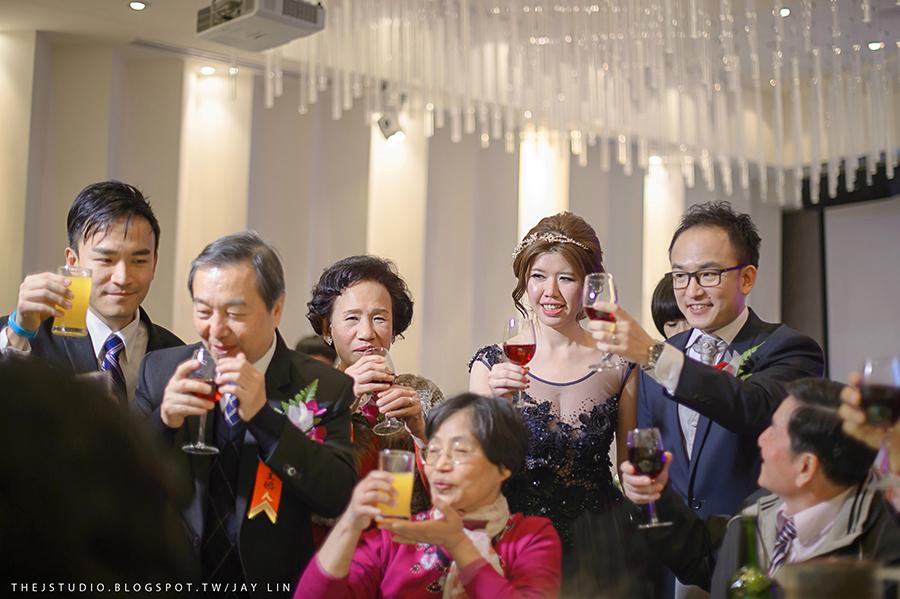 婚攝 內湖水源會館 婚禮紀錄 婚禮攝影 推薦婚攝  JSTUDIO_0156