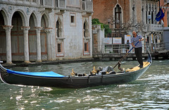 IMG_9049 (bob_rmg) Tags: cruise thomson celebration venice gondola canal gondolier