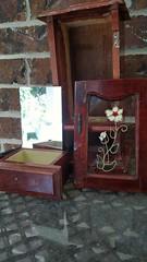Blythe closet! (Dusk~) Tags: blythe ooak custom doll closet