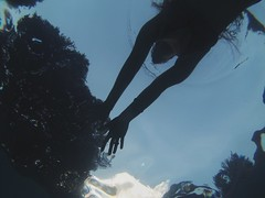 Pool Fiend (sarahk5446) Tags: gopro goprooftheday love light pool summer florida south water nature outside blue sky reflection swim swiming girl portrait flowers sinking trip travel paradise active floating bathing suit refreshing spring alabama fun color art live happy healthy bubbles beach nautical vintage underwater vibes holiday house me photography sun gulf coast adventure lifestyle colorful white natural