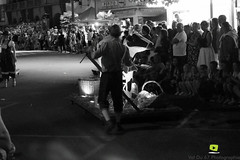 Corso-Fleuri-Selestat-2016-92.jpg (valdu67photographie) Tags: alsace corsofleuri selestat 2016 nuit international basrhin expositions fanabriques fanabriques2016 lego rosheim visite