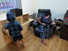 IMG_6187 (mohandep) Tags: families kavya anjana bangalore
