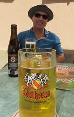 Mauricio 017 (molaire2) Tags: mauricio vallejo alsace elsass strasbourg estrasburgo 2016