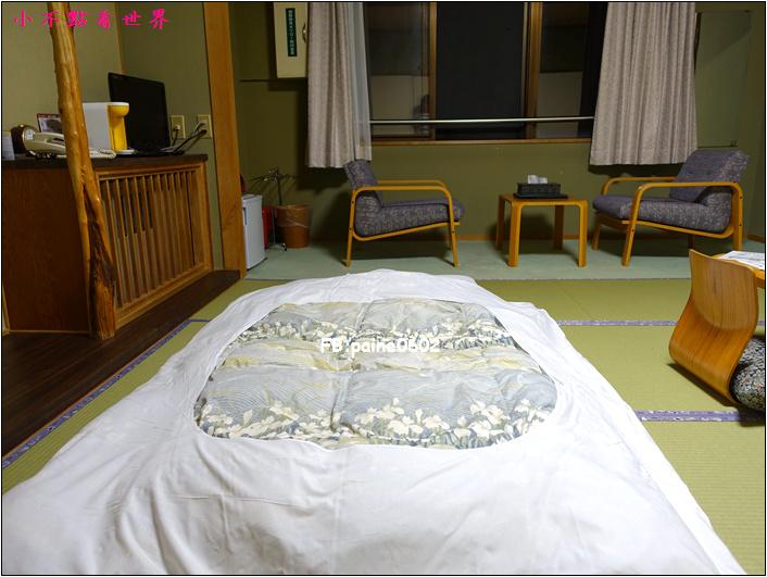 世井溫泉飯店 (43).JPG
