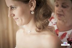 Hochzeitsphotos-Jana-Philip-16 (hochzeitsphotos-eu) Tags: deutschesweintor fotograf hochzeitsfoto hochzeitsfotograf hochzeitsfotografie hochzeitsfotos hochzeitsphotos hochzeitsphotoseu janaundphilip schweigenrechtenbach wedding weddingphotography