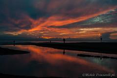 _DSC1002 (. ..::..::::....:::::m.trinciarelli photo::..:..) Tags: mare tramonto cielo spiaggia maredinverno pace
