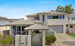 2 Fairmont Court, Banora Point NSW