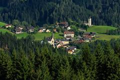 20160803-Canon EOS 6D-8101 (Bartek Rozanski) Tags: arriach karnten austria carinthia osterreich summer mountains alps