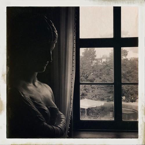 Goethe's View