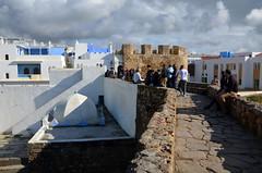 Asilah (5) (jim_skreech) Tags: asilah morocco