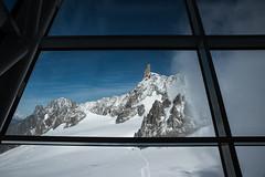 dente del gigante (ro6226) Tags: nikon valledaosta italia italy europe europa skyway