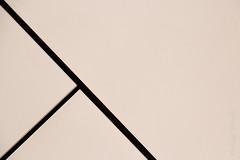 Geometrical Wardrobe (Tomasz Urbaszek) Tags: furniture composition geometric triangles simple