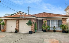 35 Arbutus Street, Canley Heights NSW