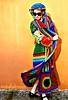 Kaleidocoat -  Multicolor Multimotif Striped And Hooded Hippie Crochet Coat (babukatorium) Tags: pink blue red orange flower color green art wool fashion yellow circle sweater rainbow colorful purple princess recycled handmade mosaic turquoise teal burgundy oneofakind coat crochet moda peach violet knit style mandala shades fairy shade blonde hexagon hood hippie patchwork psychedelic dreads filet rasta cardigan bohemian multicolor striped octagon whimsical extensions mintgreen haken icord häkeln emeraldgreen crochê ganchillo babypink fuxia uncinetto yarnhair woolhair yarndreads かぎ針編み dreadextension tığişi horgolt uvgreen wooldread woolrovingdreads fakedread babukatorium