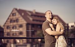 swietliste-artystyczna-fotografia-slubna-sesja-narzeczenska-Bydgoszcz-fotografujemy-emocje-zdjecia-zakochanych