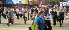 7915914828 ccb0107dce m Traveling to China, Hong Kong, Beijing, Shanghai