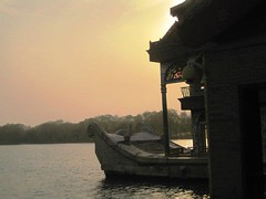 Bejing The Summer Palace - 10150104256151425