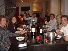 7916985058 a7e8444333 m Bordeaux 2012