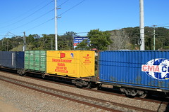 IMG_9157 (biqua) Tags: container nsw centralcoast referencephotos ourimbah qrnational shippingcontainerrentals