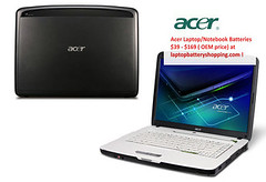 Acer Aspire Notebook024 (Acer Aspire Notebook) Tags: laptop battery v3 acer e1 p2 b1 aspire v5 travelmate timelinex