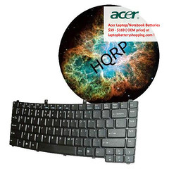 Acer Aspire Notebook291 (Acer Aspire Notebook) Tags: laptop battery v3 acer e1 p2 b1 aspire v5 travelmate timelinex