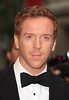 Damian Lewis at The GQ Men of the Year Awards 2012