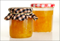 Melmelada de taronja - 249/366 (rofi) Tags: orange jam naranja taronja mermelada 366 melmelada 366days project366