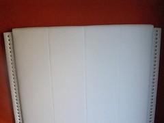 Cabecero de cama REF.112 (cabecerosdecama) Tags: estilo habitación diseño dormitorio complementos decoración cabecero cabezal tapizado