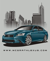 "MCGRATH LEXUS 33204285 FB • <a style=""font-size:0.8em;"" href=""http://www.flickr.com/photos/39998102@N07/7943290980/"" target=""_blank"">View on Flickr</a>"