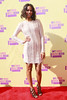 2012 MTV Video Music Awards, held at the Staples Center - Arrivals Los Angeles, California