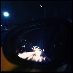 sin titulo (the world seen through my eyes) Tags: mexico mx 2012 iphone lreyesgonzalez hipstamatic verano2012 septiembre2012