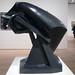 Duchamp-Villon, Horse