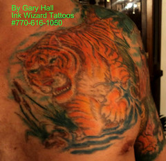 DSC01834 (Ink Wizard Tattoos) Tags: memorialtattoo portraittattoo garyhall customtattoos freehandartist inkwizardtattoos scarcoverup vitiligotreatment scartreatment customartist coveruptattoospecialist cosmeticpermanenttattoos tattooartistingeorgia tattoostudioingeorgia
