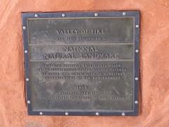USA_Day08-Valley_Of_Fire_2_01 (Alf Igel) Tags: las vegas arizona usa america fire desert nevada valley indians amerika wüste indianer