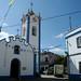 Vila Santa Clara - A Velha