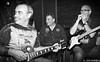 _JEM5814.jpg (jescandell) Tags: music rock live restaurante musical ibiza musica grupo gitarra santagertrudis tonifernandez tocrock cancaus sergiotorres jescandell companatge pepegamba titozornoza