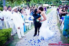 Punta Cana Wedding (caribbeanemotions) Tags: wedding photographer punta cana weddingphotography weddingphotographypuntacana