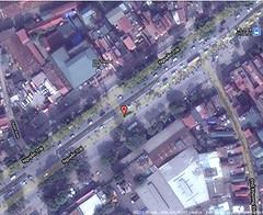 Mua bán nhà  Thanh Xuân, P214 lô A TT Thuốc Lá Thăng long, ngõ 133 Nguyễn Trãi, Chính chủ, Giá 900 Triệu, Chị Tuyết, ĐT 01235878565