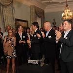 Tech_awards_2012_small_096