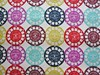 Melody Miller Viewfinders Fabric (Niesz Vintage Fabric) Tags: fabric disc multi viewmaster viewfinder kokka viewmasterreel melodymiller rubystarrising