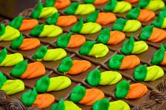 A Costco Cake (WindUpDucks) Tags: food cake dessert chocolate costco