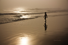 "yo soy ""solo"" (la3endiscordia.) Tags: explore injusticia explorefrontpage la3endiscordia niñoscomobasuraporlosrincones niñoscomolosperrosintentandovivirviviendo niñoausentedelamoryaespartedelacalle"
