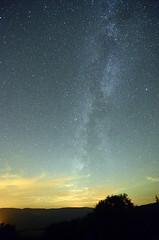 (.:milko:.) Tags: stars tokina universe milkyway montsec 1116 ger