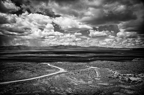 Lovelock Nevada