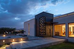08 Arq. Roberto Burneo, Casa NR2, Quito-Ecuador (Arquitectura Sebastian Crespo) Tags: house architecture casa quito ecuador arquitectura sebastian roberto crespo burneo